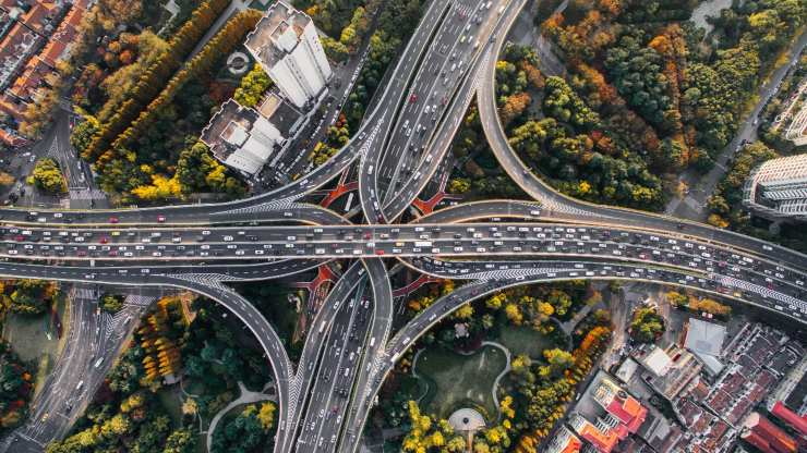 Metabolismo urbano circular: ciudades sostenibles para salvar el planeta
