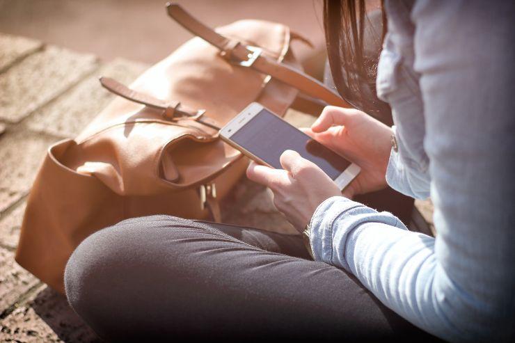 Consejos para cuidar la batería de tu móvil