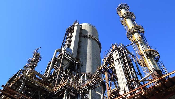 La industria del petróleo sigue de cerca los anuncios de Biden (Foto de Pixabay - Pexels).
