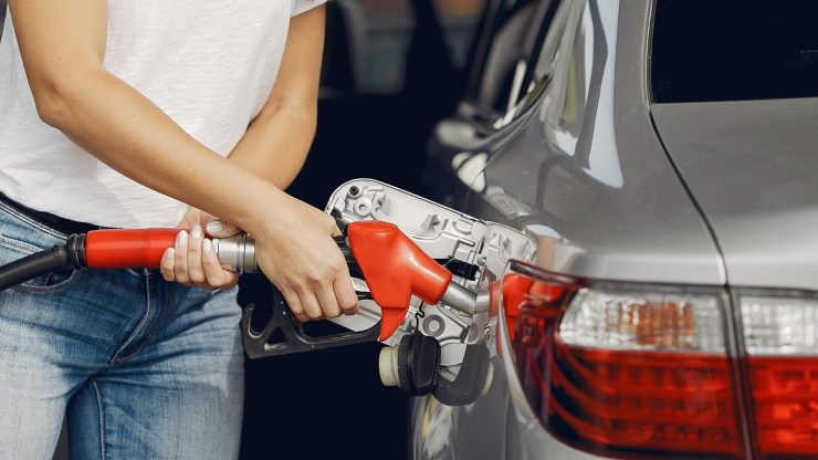 Biocombustibles como alternativa a los combustibles tradicionales