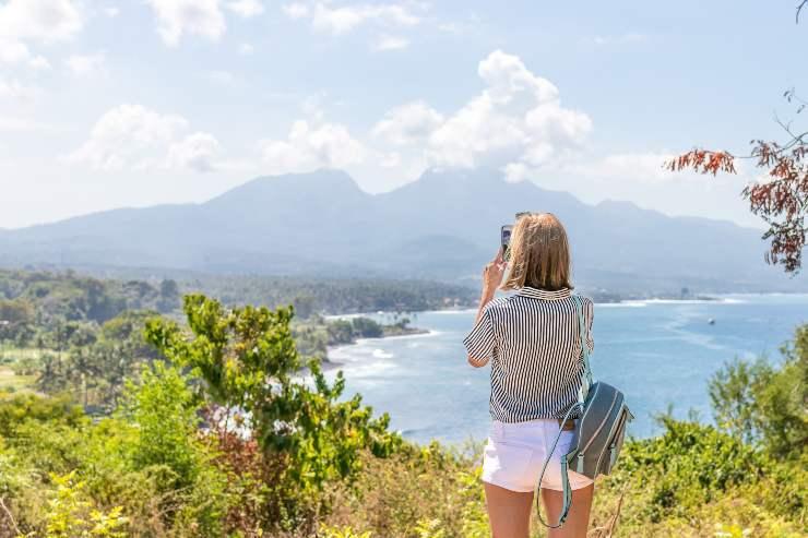 Turismo de proximidad, la modalidad de viajar cerca de tu hogar