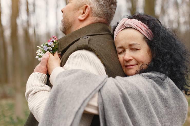 expresiones de amor para conectar con nuestros sentimientos