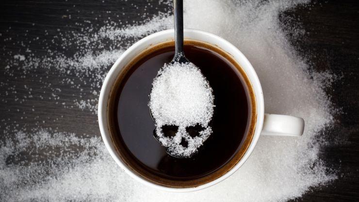 Azúcar amargo: los graves problemas del consumo excesivo de azúcar