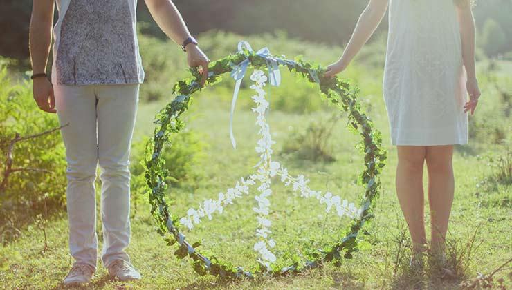 EL fortalecimiento de la paz es clave en el planeta para luchar contra el coronavirus (Foto de Foto de Anastasiya Lobanovskaya en Pexels).