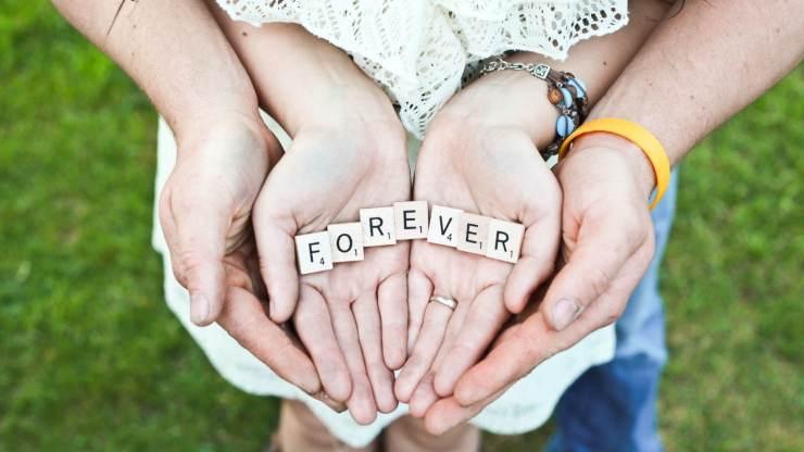 claves para desmitificar el amor romantico