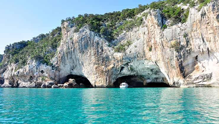 El estudio detectó que el nivel del mar Mediterráneo también aumenta (Foto de Nilina - Pexels).