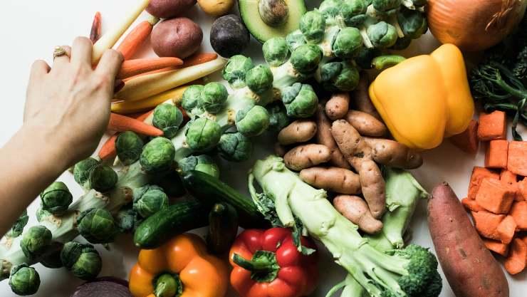 mitos de alimentacion planted based