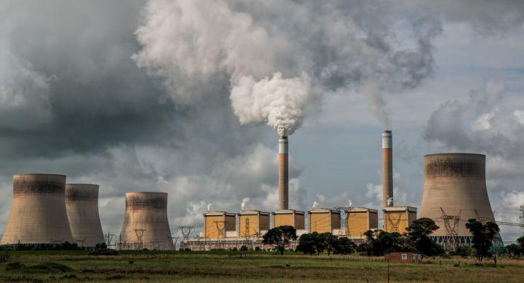 eliminar el carbon