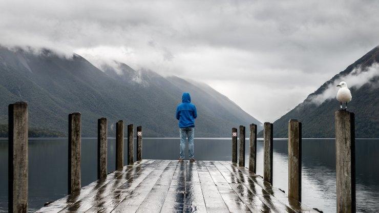 Honjok: qué nos enseña el movimiento que reivindica la soledad