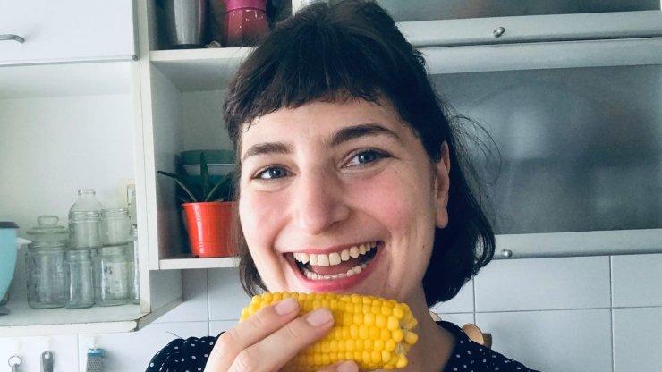 Entrevista a Vicky Murphy sobre fermentar