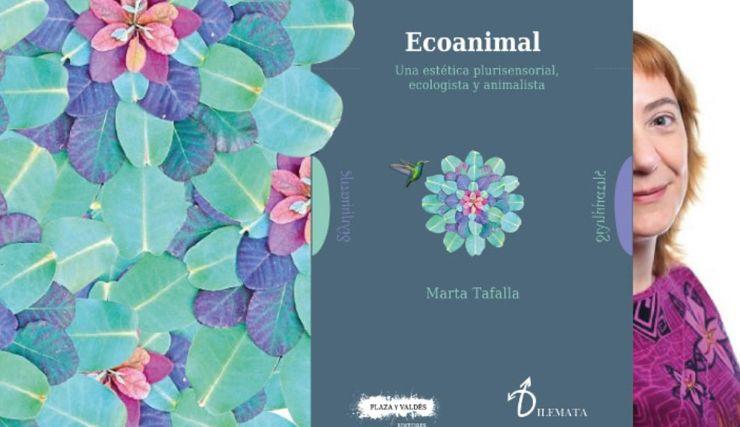 libros de ecologia