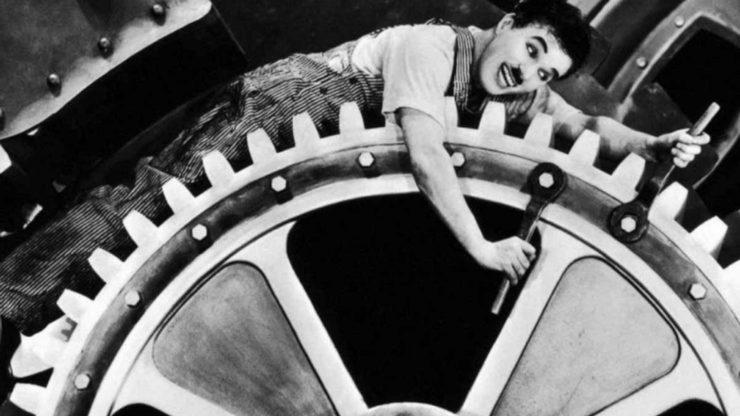 películas para maratonear en homenaje al Día del Trabajador