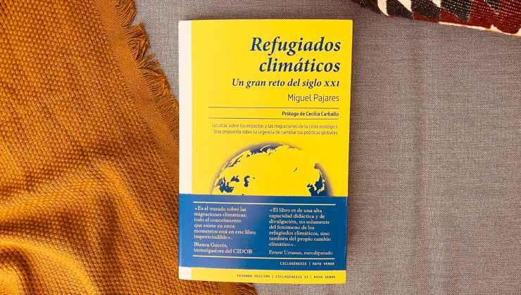 libros sobre ecologia