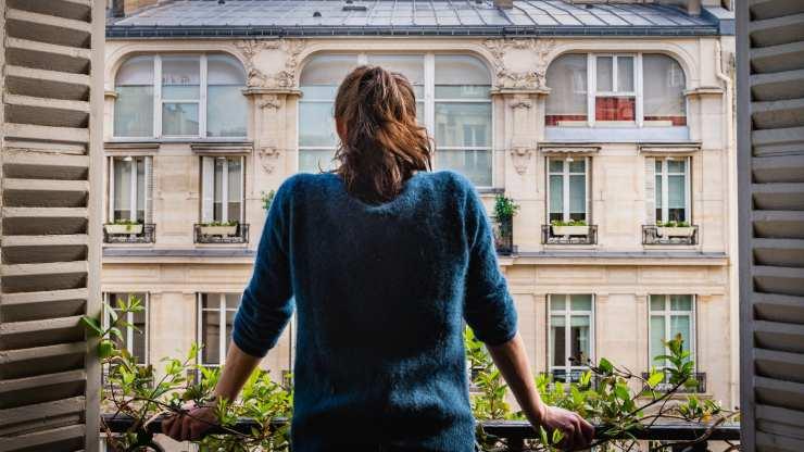 compostaje en espacios pequeños y balcones