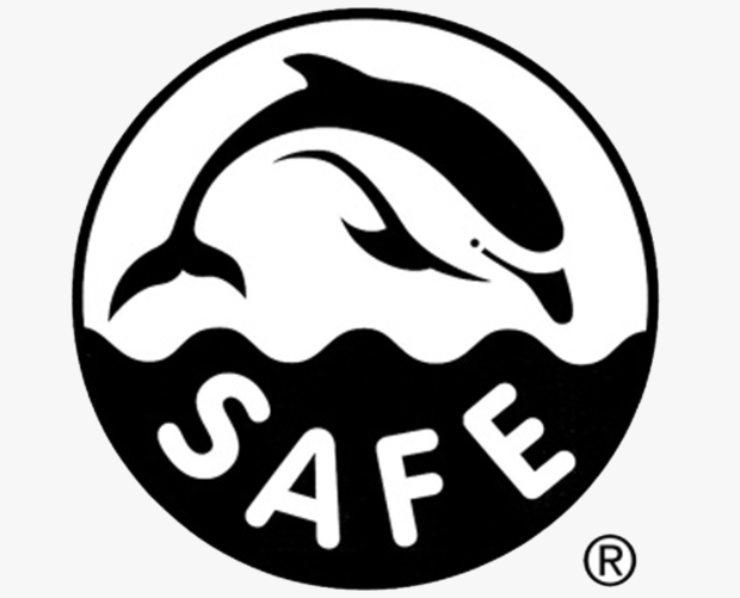 sello dolphin save