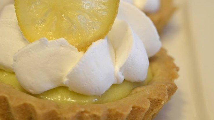 Lemon Pie2