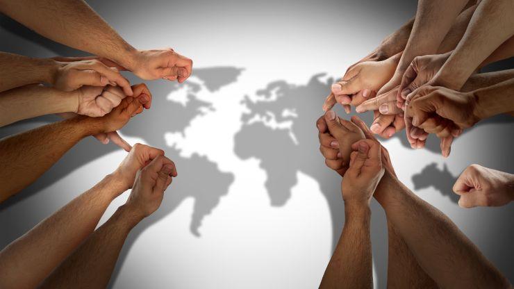 Día de la Diversidad Cultural: un camino hacia la paz y la tolerancia