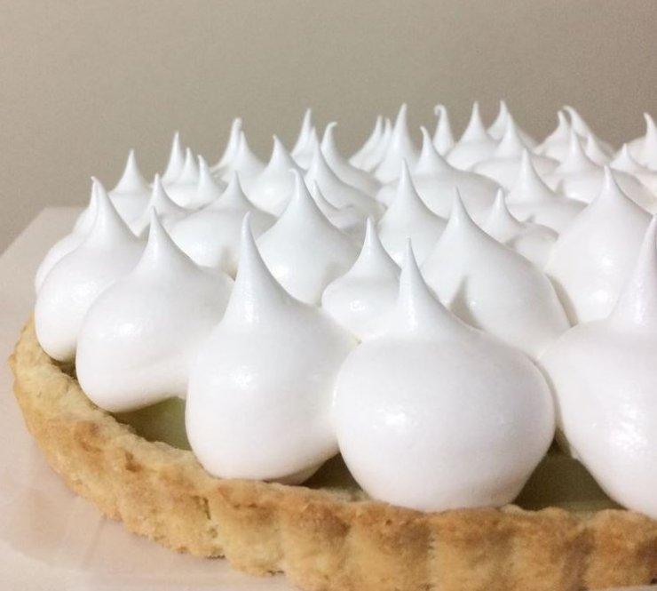 lemon pie (1)