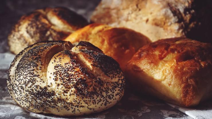 pan con semillas2