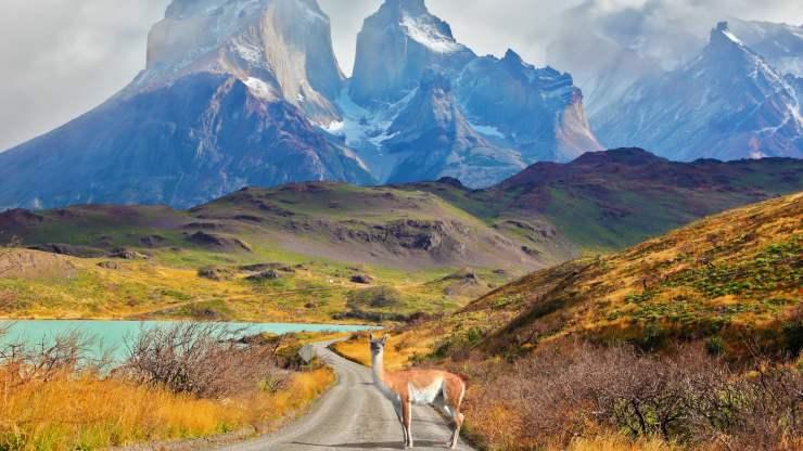Destinos de ecoturismo en el maravilloso sur de Chile