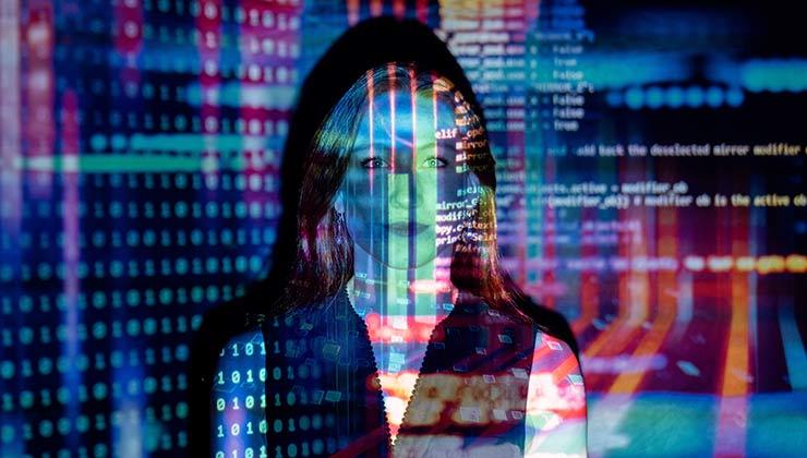 La agenda Conectar 2030 pretenden un mundo con toda su población con acceso a Internet (Foto de This is Engineering - Pexels).