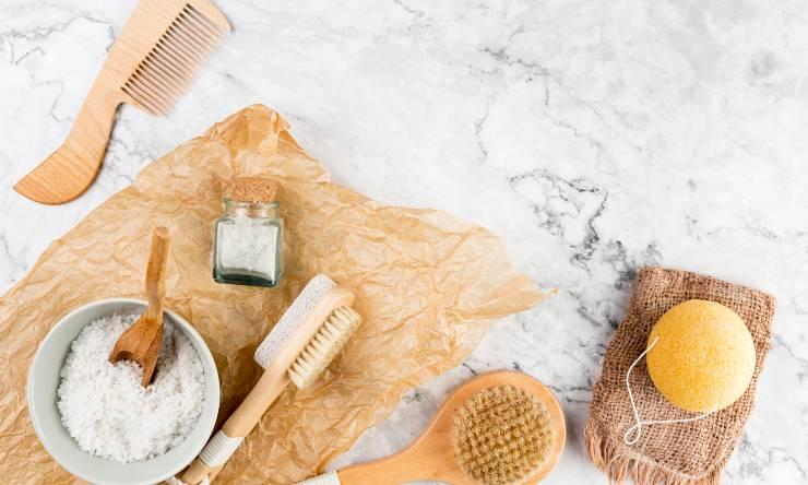 como hacer tu propia cosmetica solida