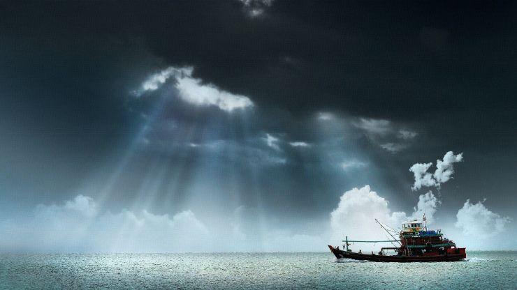 El mundo pierde biodiversidad con los ataques de la pesca ilegal