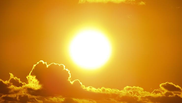 El cambio del comportamiento del clima causa muertes por olas de calor en el planeta (Foto: Pixabay - Pexels).