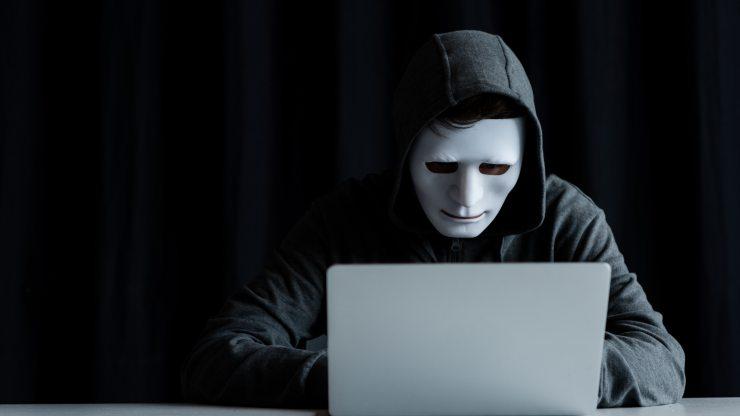 Grooming: la amenaza online que pone a niños y adolescentes en peligro