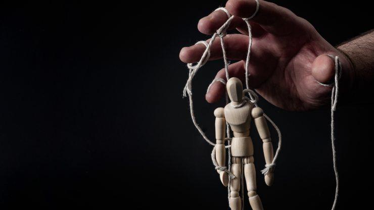 Gaslighting: sutil, pero peligroso abuso emocional y psicológico